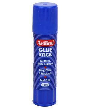 Artline Glue Stick - 8 gm