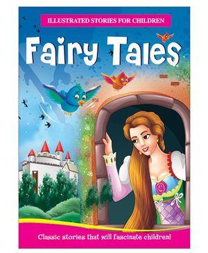Fairy Tales - English