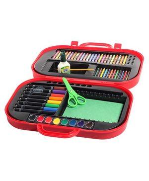Crayola - Ultimate Art Supplies