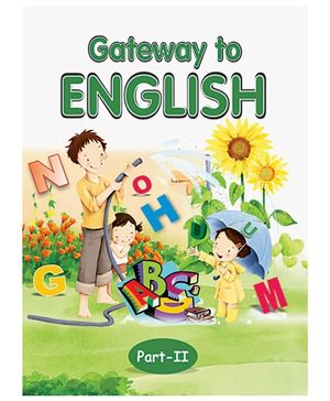 Gateway To English Part II