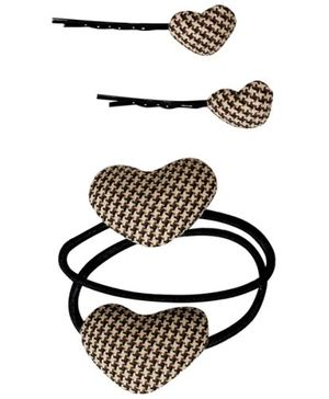 My Favourite Things - Hair Accessories