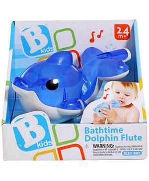 B-Kids -  Bathtime Dolphin Flute