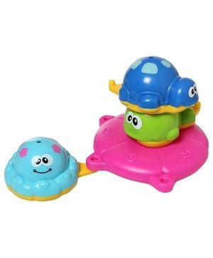 B-Kids - Bath Stacking Pals