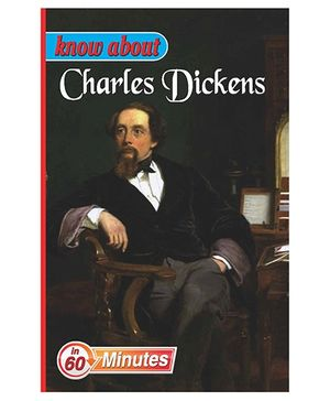Charles Dickens Know About Series - English
