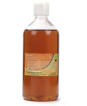 BON Sesame Oil - 500 ml
