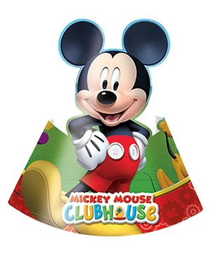 Disney Mickey Mouse And Friends Face Masks