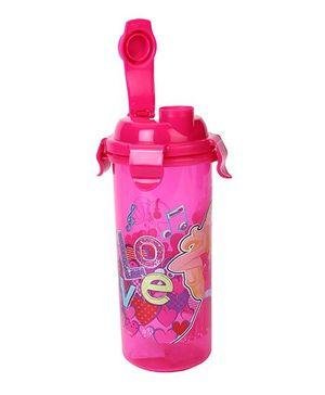Barbie Tumbler - 550 ml