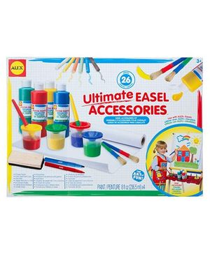 Alex Toys Ultimate Easel Accessories