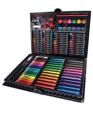 Alex Toys Portable Art Set