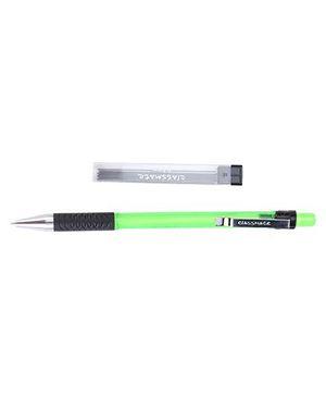 Classmate Easy Grip Mechanical Pencil
