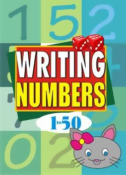 Writings Numbers 1-50
