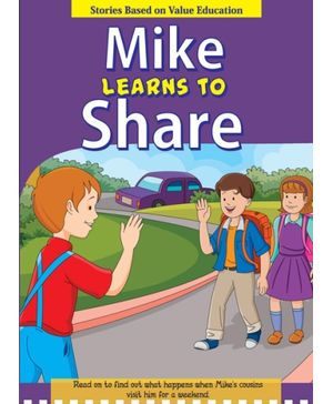 MiKe Learns To Share