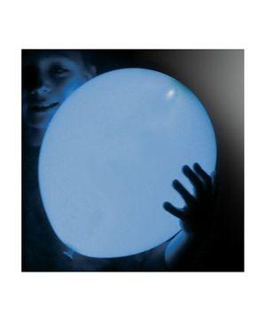 Funcart LED Balloon - Blue