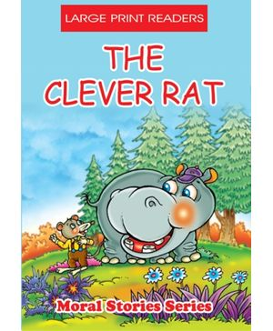 The Clever Rat