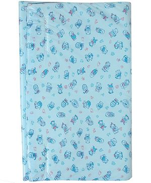 Mothers Choice Baby Bed Protector