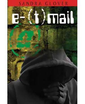 BPI - e-(t) mail