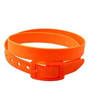 NeedyBee Scented Belt - Orange
