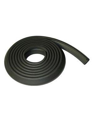 B-Safe Corner Protector Roll - Black