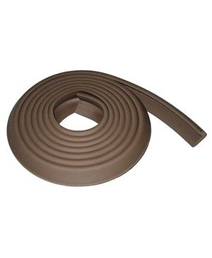 B-Safe Corner Protector Roll - Brown