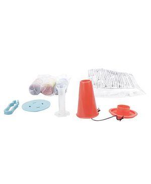 Funskool Crayola Marker Maker Starter Kit