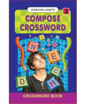 Compose Crossword Part - 2