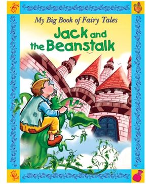Sterling - Jack And The Beanstalk