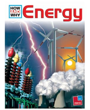 Sterling - Energy How And Why