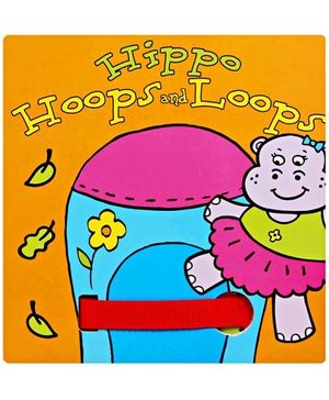 Hippo Hoops And Loops