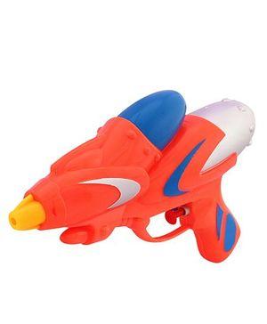 DealBindaas Holi Water Pichkari Rocket Squirter