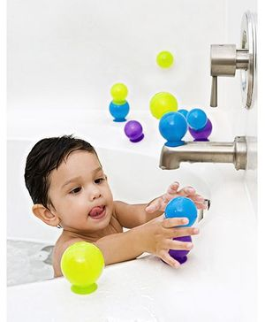 Boon Bubbles - Multi Color