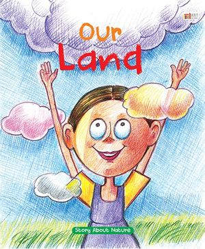 Our Land - English