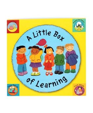 A Little Box Of learning