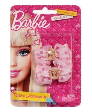 Barbie - Hair Clip