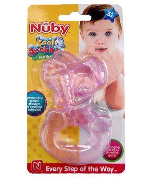 Nuby - Kool Soother
