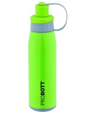 Probott Sports Bottle Pink - 500 ml
