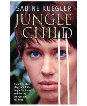 Jungle Child - Emglish