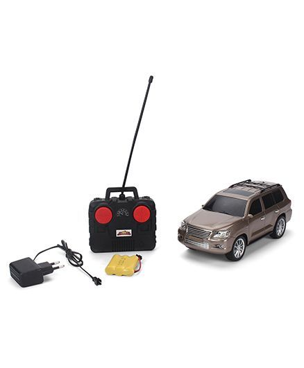 mitashi dash street master remote control car light brown online