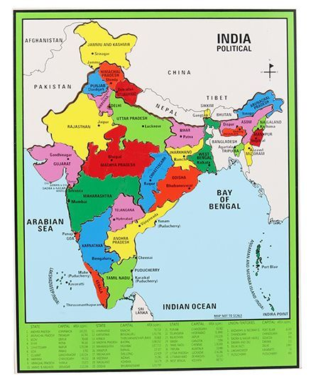 ikea world map canvas print with World Map Political Buy Online India on Retro World Map Canvas likewise 32656738920 together with Travel Photo Wall further Ikea Wall Art Map also 251281633609.