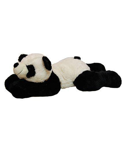 Cute Stuffed Animal Names Wholesale, Cute Stuffed Animals