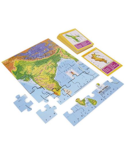 Creatives know india map game online india buy educational games creatives know india map game gumiabroncs Choice Image