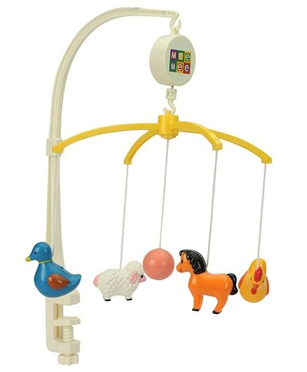 Mee Mee Musical Animal Cot MobileMee Mee Baby Products India  Buy Online at FirstCry com. Mee Mee Baby Bather Online India. Home Design Ideas