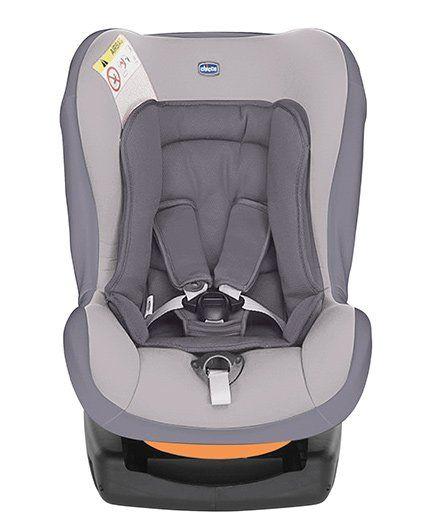 Chicco Convertible Cosmos Baby Car Seat Elegance