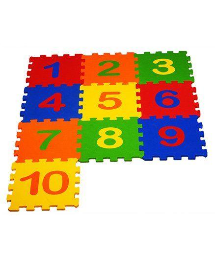 joint carpet pad crawling foam puzzle item educational split eva play game baby mats mat