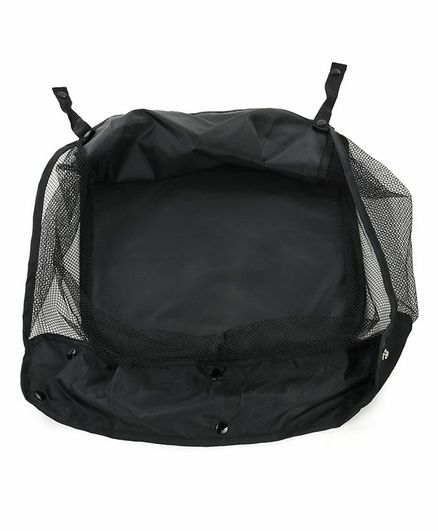 BGST016 Lower Basket For Baby Strollers & Prams