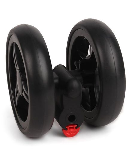 BGST017 Front Wheel For Baby Strollers & Prams