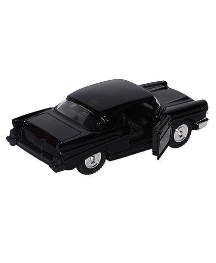 VibgyorVibes Diecast Metal Car - ( Colour may vary )