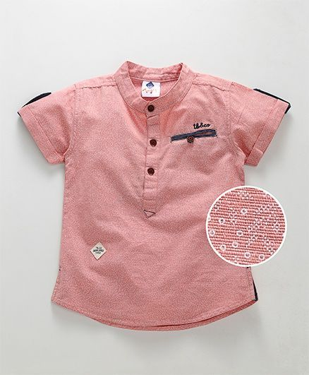 3906557e7 Boys Clothing Sale, Offers: 85% Discount Online + 30% Cashback | 2019