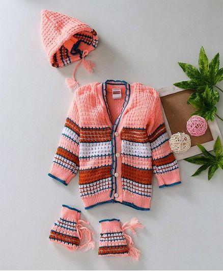 87e71a57a Boys Sweaters Sale