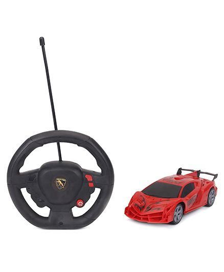RC Toys India: Get 80% OFF Kids RC Toy etc + Rs 35 Cashback Extra