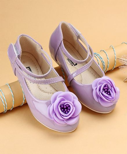 2b8f83dac45 What to wear with lavender shoes